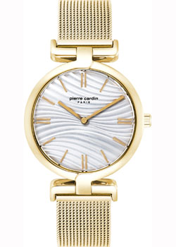Часы Pierre Cardin Ladies PC902702F06
