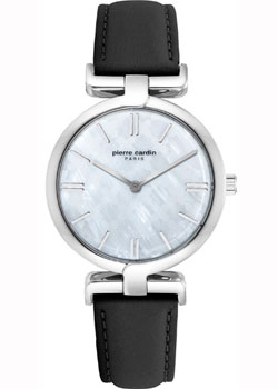 Часы Pierre Cardin Ladies PC902702F101