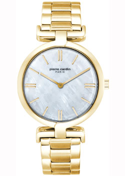 Часы Pierre Cardin Ladies PC902702F104