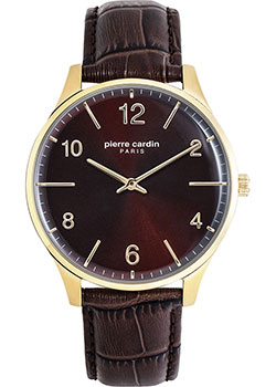 Часы Pierre Cardin Gents PC902711F104
