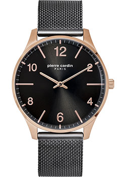 Часы Pierre Cardin Gents PC902711F109