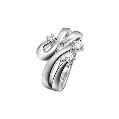 серебряное кольцо ювелирное изделие pcrg 90171 a Серебряное кольцо Ювелирное изделие PCRG-90222.A
