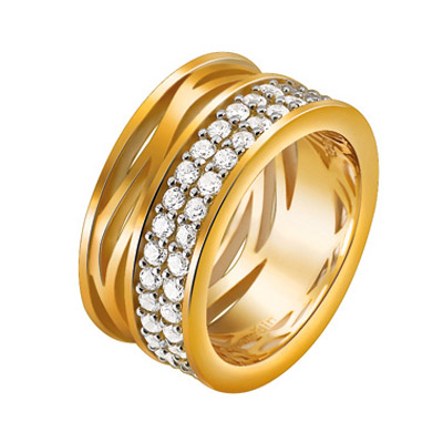 Серебряное кольцо Ювелирное изделие PCRG-90355.B ювелирное изделие 550001 b