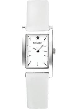 Pierre Lannier Часы Pierre Lannier 001F600. Коллекция Week end Basic