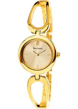 цена Pierre Lannier Часы Pierre Lannier 003H542. Коллекция Line Style