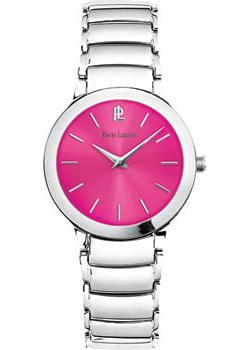 Pierre Lannier Часы Pierre Lannier 018M681. Коллекция Spring pierre hardy платок