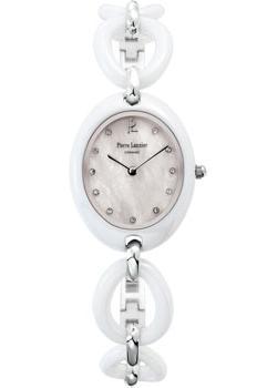 Pierre Lannier Часы Pierre Lannier 024H990. Коллекция Elegance Ceramic pierre lannier часы pierre lannier 211g439 коллекция elegance ceramic