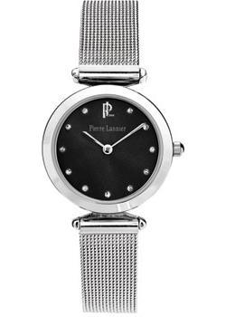 Pierre Lannier Часы Pierre Lannier 030K638. Коллекция Elegance Style pierre lannier часы pierre lannier 251c033 коллекция elegance style