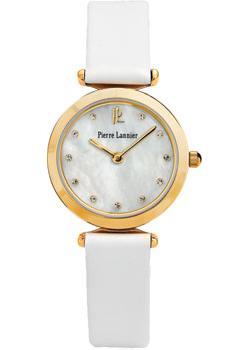 Pierre Lannier Часы Pierre Lannier 031L590. Коллекция Elegance Style pierre lannier часы pierre lannier 096j681 коллекция elegance style