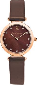 Pierre Lannier Часы Pierre Lannier 031L944. Коллекция Elegance Style pierre lannier часы pierre lannier 074k638 коллекция elegance style