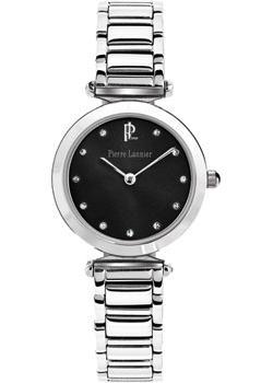 Pierre Lannier Часы Pierre Lannier 043J631. Коллекция Elegance Style pierre lannier часы pierre lannier 096j681 коллекция elegance style