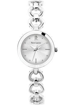 Pierre Lannier Часы Pierre Lannier 046F621. Коллекция Elegance Seduction