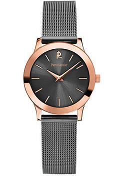 Pierre Lannier Часы Pierre Lannier 050J988. Коллекция Week End Ligne Pure