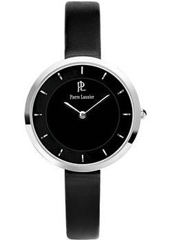 Pierre Lannier Часы Pierre Lannier 075J633. Коллекция Elegance Style pierre lannier часы pierre lannier 251c033 коллекция elegance style