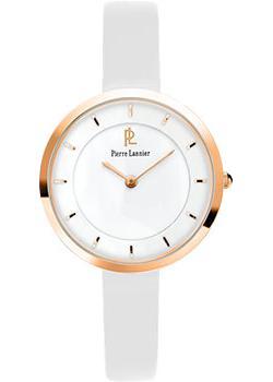 Pierre Lannier Часы Pierre Lannier 075J900. Коллекция Elegance Style pierre lannier часы pierre lannier 074k638 коллекция elegance style
