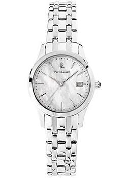 Pierre Lannier Часы Pierre Lannier 078H691. Коллекция Elegance Classique dove крем мыло прикосновение свежести 135 гр