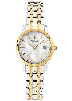 Pierre Lannier Часы Pierre Lannier 079L791. Коллекция Elegance Classique pierre lannier часы pierre lannier 046f631 коллекция elegance seduction