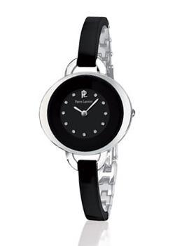 Pierre Lannier Часы Pierre Lannier 082H639. Коллекция Elegance Ceramic pierre lannier часы pierre lannier 044m929 коллекция elegance ceramic