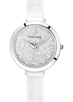 Pierre Lannier Часы Pierre Lannier 095M600. Коллекция Elegance Style pierre hardy платок