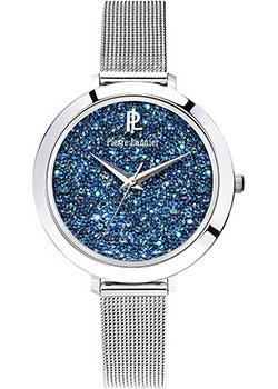 Pierre Lannier Часы Pierre Lannier 095M668. Коллекция Elegance Style pierre lannier часы pierre lannier 096j681 коллекция elegance style