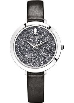 Pierre Lannier Часы Pierre Lannier 095M689. Коллекция Elegance Style pierre lannier часы pierre lannier 074k638 коллекция elegance style