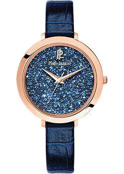 Pierre Lannier Часы Pierre Lannier 097M966. Коллекция Elegance Style pierre lannier часы pierre lannier 074k638 коллекция elegance style