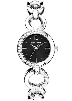 Pierre Lannier Часы Pierre Lannier 102M631. Коллекция Elegance Seduction pierre lannier pierre lannier 014g900
