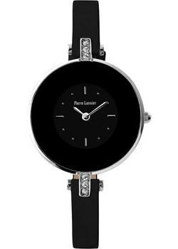 Pierre Lannier Часы Pierre Lannier 122J633. Коллекция Elegance Style pierre lannier часы pierre lannier 251c033 коллекция elegance style