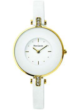 Pierre Lannier Часы Pierre Lannier 123J500. Коллекция Elegance Style pierre lannier часы pierre lannier 074k638 коллекция elegance style