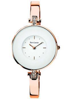 Pierre Lannier Часы Pierre Lannier 125J909. Коллекция Elegance Style