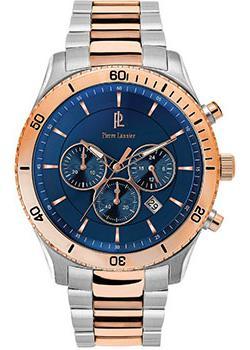 Pierre Lannier Часы Pierre Lannier 201D061. Коллекция Week end Chrono pierre lannier часы pierre lannier 272c489 коллекция elegance chrono