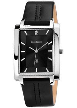 Pierre Lannier Часы Pierre Lannier 210D133. Коллекция Elegance Extra Plat pierre lannier pierre lannier 014g900