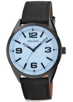 Pierre Lannier Часы Pierre Lannier 212D403. Коллекция Week End Outdoor pierre lannier pierre lannier 014g900
