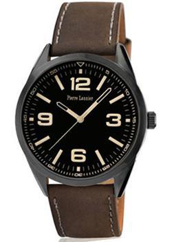 Pierre Lannier Часы Pierre Lannier 212D434. Коллекция Week End Outdoor