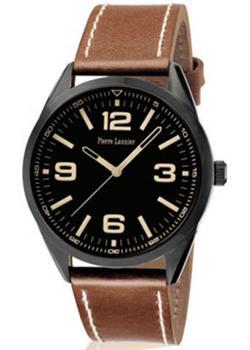 Pierre Lannier Часы Pierre Lannier 212D439. Коллекция Week End Outdoor все цены