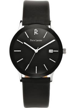 Pierre Lannier Часы Pierre Lannier 214H133. Коллекция Elegance Style pierre lannier часы pierre lannier 251c033 коллекция elegance style