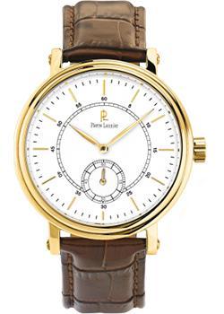 Pierre Lannier Часы Pierre Lannier 222C004. Коллекция Classic pierre lannier часы pierre lannier 067l990 коллекция elegance style