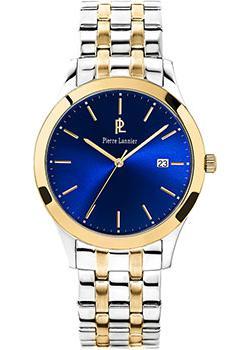 Pierre Lannier Часы Pierre Lannier 247G061. Коллекция Elegance Basic