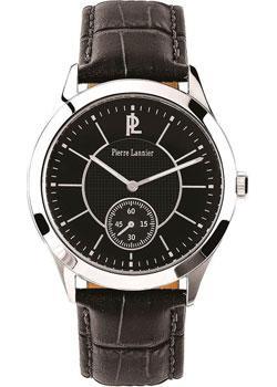 Pierre Lannier Часы Pierre Lannier 269D133. Коллекция Elegance Basic pierre lannier часы pierre lannier 074k638 коллекция elegance style