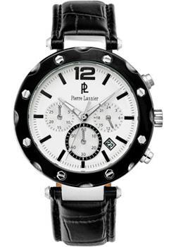 Pierre Lannier Часы Pierre Lannier 273D123. Коллекция Week end selection