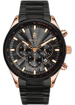 Pierre Lannier Часы Pierre Lannier 296C039. Коллекция Week end Chrono