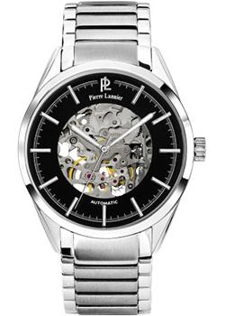 Pierre Lannier Часы Pierre Lannier 318A131. Коллекция Week end automatic