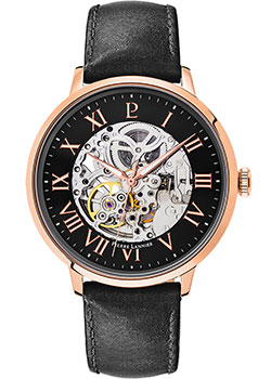 Часы Pierre Lannier Week-end Automatic 323B433