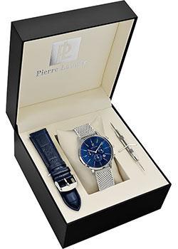 Pierre Lannier Часы Pierre Lannier 376A168. Коллекция Box Set