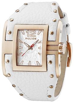 Police Часы Police PL.13401JSR_04. Коллекция Fashion police часы police pl 12894jssb 04 коллекция sport
