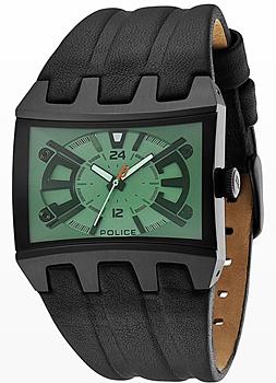 Police Часы Police PL.13420JSB_05B. Коллекция Fashion police часы police pl 12894jssb 04 коллекция sport