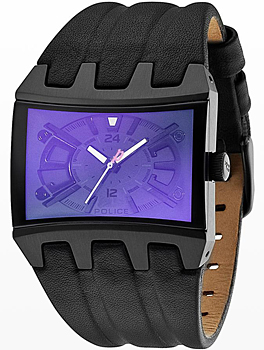 Police Часы Police PL.13420JSB_05C. Коллекция Fashion police часы police pl 12894jssb 04 коллекция sport