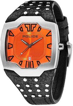 Police Часы Police PL.13634JS_17. Коллекция Beast police часы police pl 12894jssb 04 коллекция sport