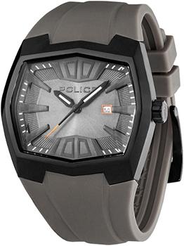 Police Часы Police PL.13834JSB_13. Коллекция Axis police часы police pl 12894jssb 04 коллекция sport