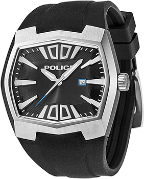 Police Часы Police PL.13834JS_02. Коллекция Axis police часы police pl 12894jssb 04 коллекция sport